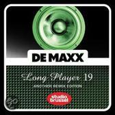 De Maxx - Long Player 19
