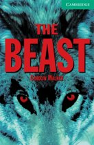 The Beast Level 3