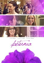 Petunia (dvd)
