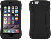 Griffin Survivor Slim voor de iPhone 6 Plus - zwart