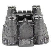 Nordic Ware bakvorm kasteel