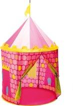 Pop it Up Prinsessenkasteel - Speeltent