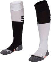 Reece Numbaa Special Sock - Sokken  - wit - 25-29