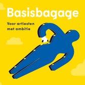 Basisbagage