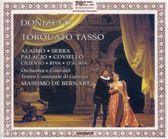 Donizetti: Torquato Tasso