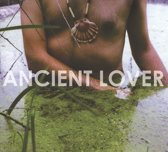 Ancient Lover
