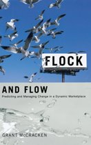Flock and Flow