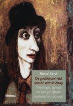 Utrechtse studies 10 - De goddeloosheid van de wetenschap