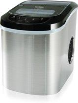 CASO IceMaster Pro - Ijsblokjesmachine
