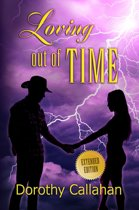 Loving Out of Time: Extended Edition