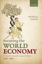 Securing the World Economy