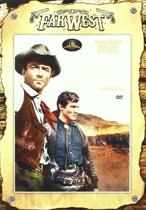 The Hills Run Red (import) (dvd)