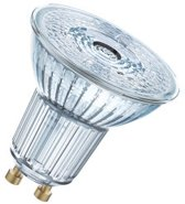 Osram Star PAR16 LED-lamp Warm wit 6,9 W GU10 A+