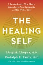 Healing Self the Mr Exp