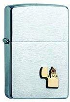Aansteker Zippo Lighter Emblem
