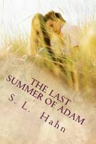 The Last Summer of Adam