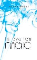 Innovation Magic