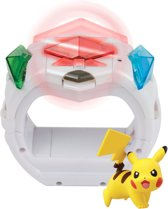 Pokemon Z-Ring
