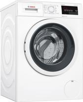Bosch WAT28320NL Serie 6 - Wasmachine