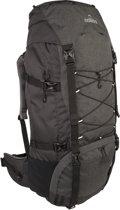 Nomad backpack Karoo 60 liter - donkergrijs