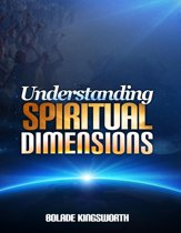 Understanding Spiritual Dimensions