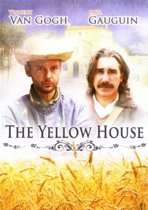Yellow House The