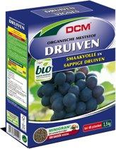 DCM bemesting voor  druiven 1,5kg