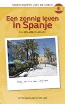 Nederlanders over de grens - Een zonnig leven in Spanje