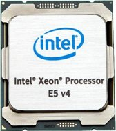 Intel Xeon E5-2680 v4 2.4GHz 35MB Smart Cache Box