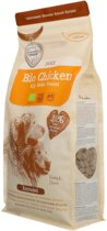Renske Bio Geëxtrudeerd Kip - Hondenvoer - 2 kg
