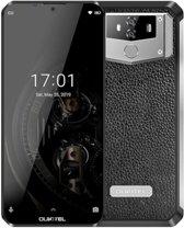 Oukitel K12 6,3 inch Android 9.0 Octa Core 10000mAh 6GB/64GB Zwart
