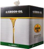 KROON OIL   20 L BiB Kroon-Oil Dieselfleet MSP      15W-40