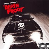 Death Proof (Tarantino)