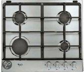 Whirlpool AKR 3700 IX kookplaat