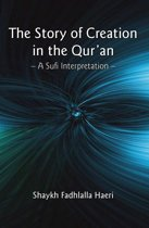 The Story of Creation in the Qur'an