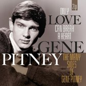 Gene Pitney - Only Love Can..