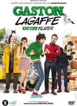 Guust Flater (Gaston Lagaffe) (dvd)