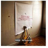 Kid Kruschev Lp (Clear Vinyl, Ltd R