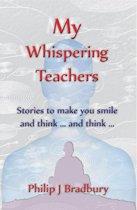My Whispering Teachers