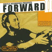 Forward, Vol. 2: Mixed by DJ Dazzle