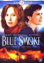 Blue Smoke (dvd)