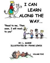 I Can Learn Along the Way