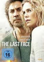The Last Face (import) (dvd)