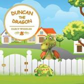 Duncan the Dragon
