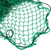 Aanhangernet - afdeknet met elastisch koord - 200 x 300 cm
