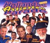 Hollandse Artiesten Parade