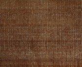 Tuinscherm zichtdoek schaduwdoek zichtbreeknet - 2x10 m