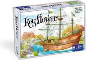 Keyflower - Bordspel