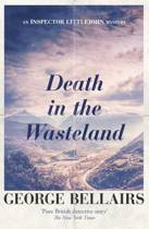Death in the Wasteland