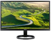 Acer R241Ybmid - Monitor